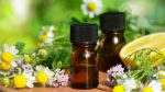 Essential Oils can Relieve Disease (Part 1)
